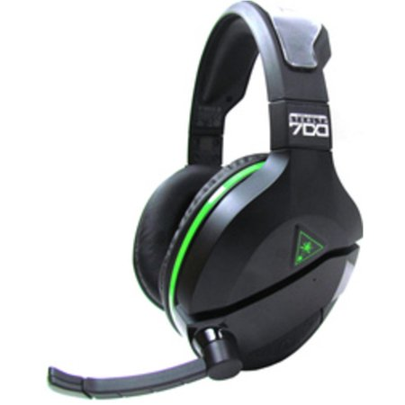 Turtle Beach Ear Force TBS-2770-01 Stealth 700 Wireless Surround