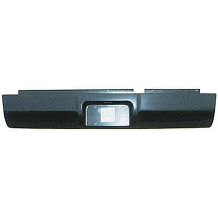 IPCW CWRS-94DG Steel Roll Pans ()