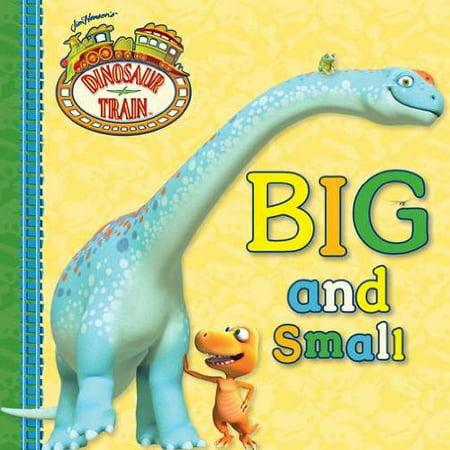Small Animal Transport - Big and Small
