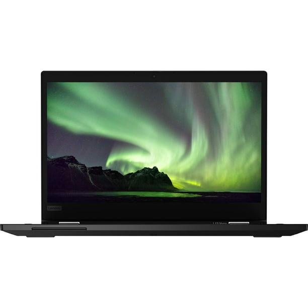 Lenovo ThinkPad L13 Yoga 20R5002HUS 13.3