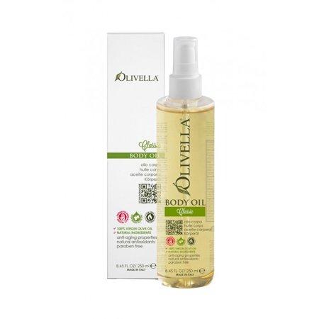 Olivella Body Oil Classic Olivella 8.45 oz Spray