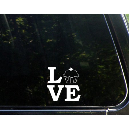 Love With Cupcake - 4