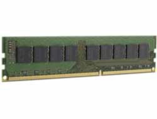 Hewlett Packard T9V39AA Hp 8gb [1x8gb] Ddr4-2400 Ecc Reg Ram