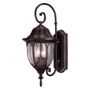 Savoy House Tudor 5-1501 Outdoor Wall Lantern
