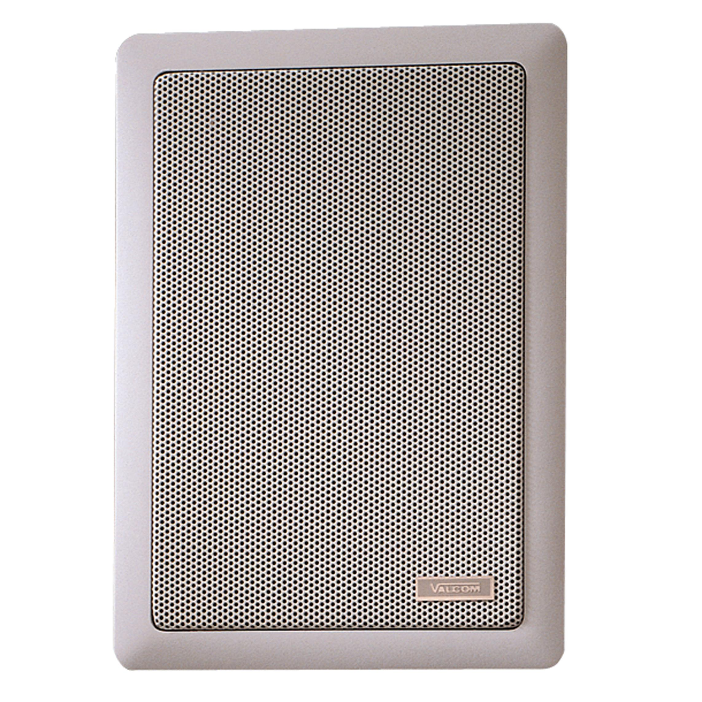 VALCOM V-1450 In-Wall Speaker