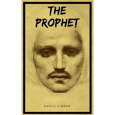The Prophet (Kindle Edition) - eBook ()