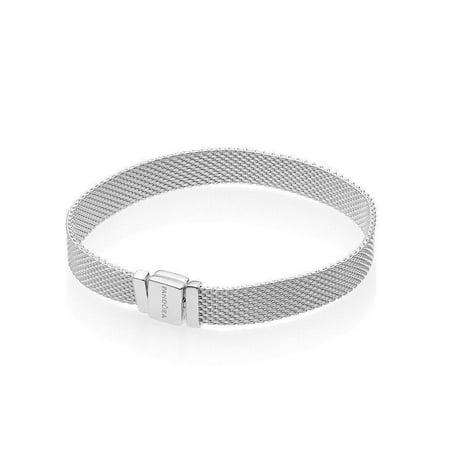 PANDORA Reflexions Bracelet - 20