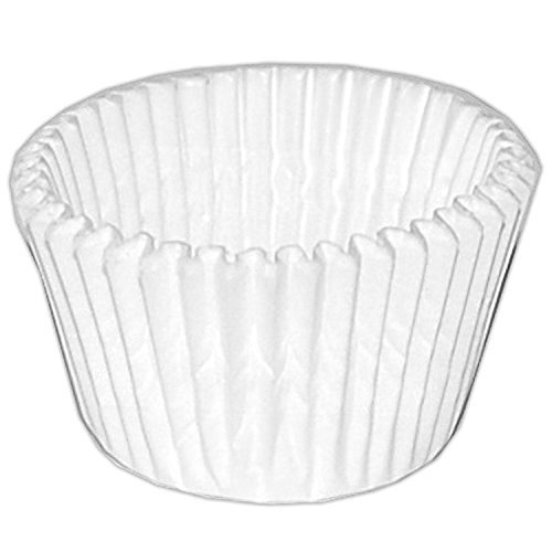 Cupcake Liners for the Easy Bake Ultimate Oven Cupcake