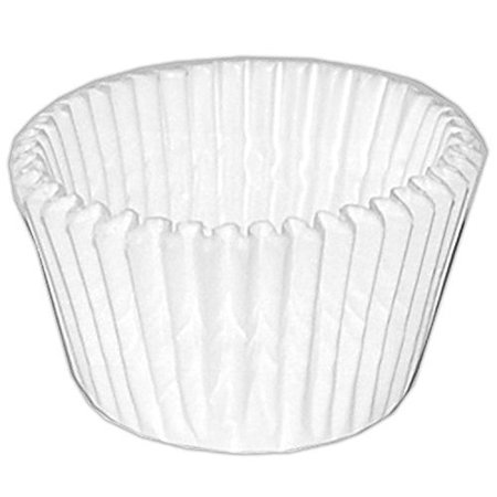 Cupcake Liners For The Easy Bake Ultimate Oven Cupcake   Mini Muffin Pan  24Pc