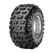 Maxxis All Trak ATV Multi-Purpose Front Tire 22x11-10 (TM00601100)