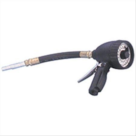 Mechanical Lube Meter Lincoln Industrial 877 (Mechanical Lube Meter)