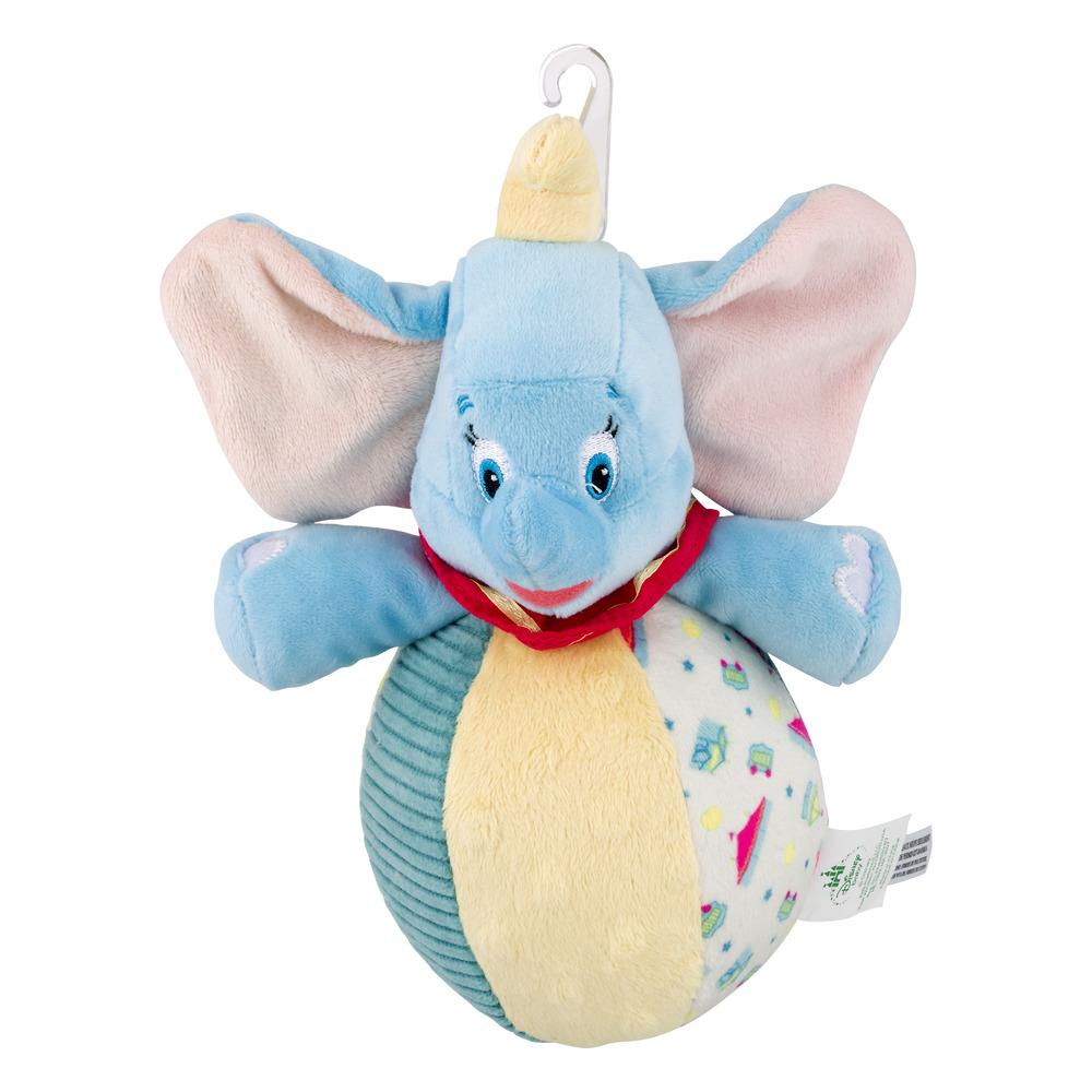 Baby Dumbo Www Pixshark Com Images Galleries With A Bite