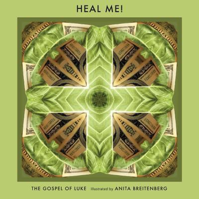 Heal Me! - eBook