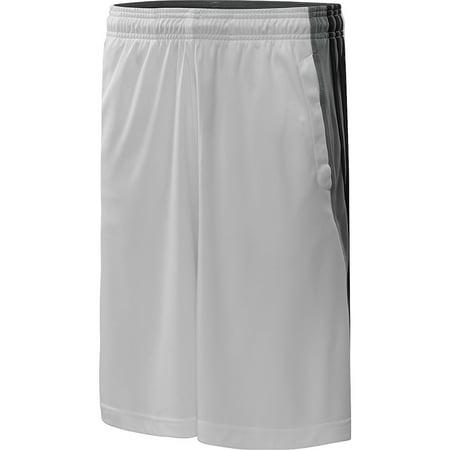 Adidas Clima Max 2 Shorts (Large)