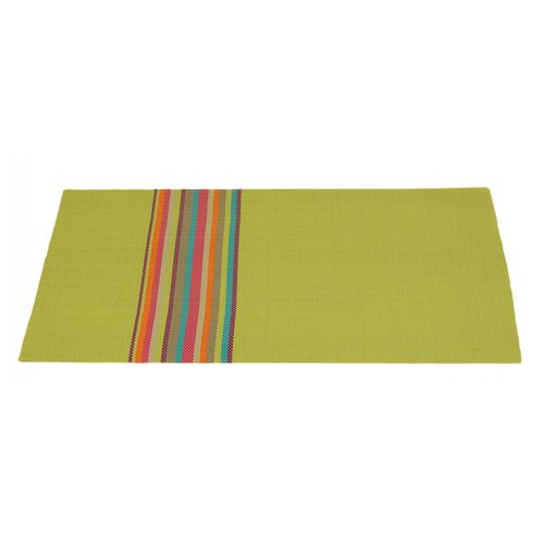 Linen Tablecloth Placemat (Set of 4) by