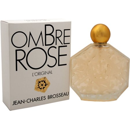 Click here for Ombre Rose LOriginal by Jean Charles Brosseau 3.4... prices