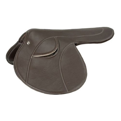 Silver Fox Softback Exercise Saddle - ES7405-7-0