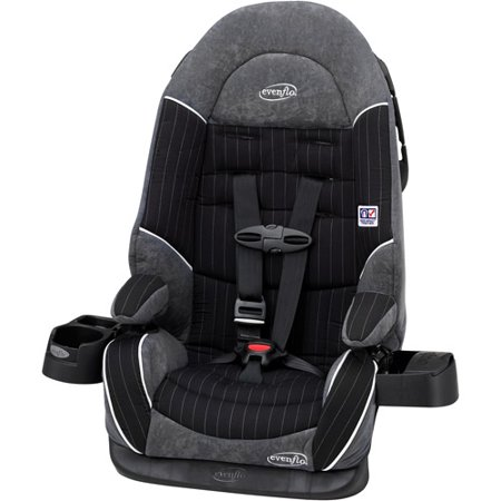 evenflo chase booster car seat winchester. Black Bedroom Furniture Sets. Home Design Ideas