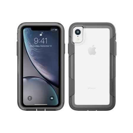 shock absorbing iphone xr case