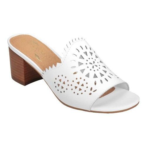 Women's Aerosoles Midsummer Slide Sandal by Aerosoles