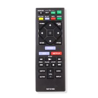 Brand New RMT-B126A Remote For Sony BDP-S3200 BDP-S5200 BDP-S5200/D Blu-Ray DVD Player