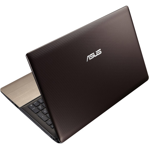 Asus R500A-RH51-WT 16-Inch Notebook (2.5 GHz Intel Core i5-3210M processor, 4GB RAM, 500GB HDD, Windows 8 64-Bit)