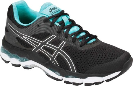 Women's ASICS GEL-Superion 2 Running Shoe