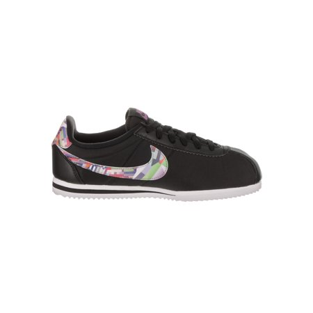 3d404b177f22 Nike Kids Cortez Nylon Print (GS) Running Shoe - image 1 of 5 ...
