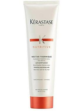 Kerastase Nutritive Nectar Thermique Blow Dry Primer, 5.1 Oz
