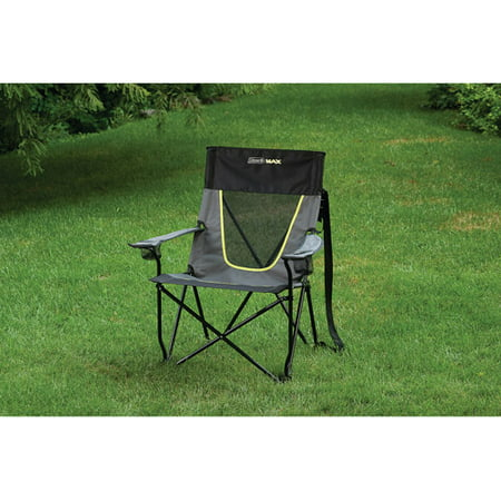 Coleman Max Ultimate Comfort Sling Chair