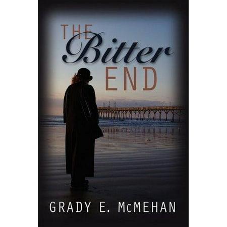 The Bitter End - image 1 de 1