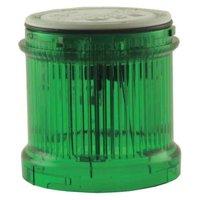 EATON SL7-BL120-G Tower Light LED Module Flashing, Green