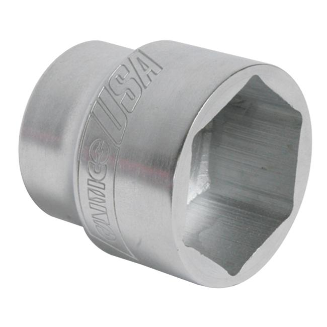 Camco Professional Element Socket  09953