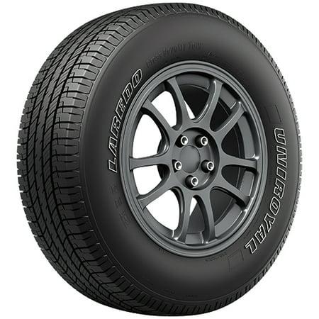 Uniroyal Laredo Cross Country Tour Highway Tire 235/70R16