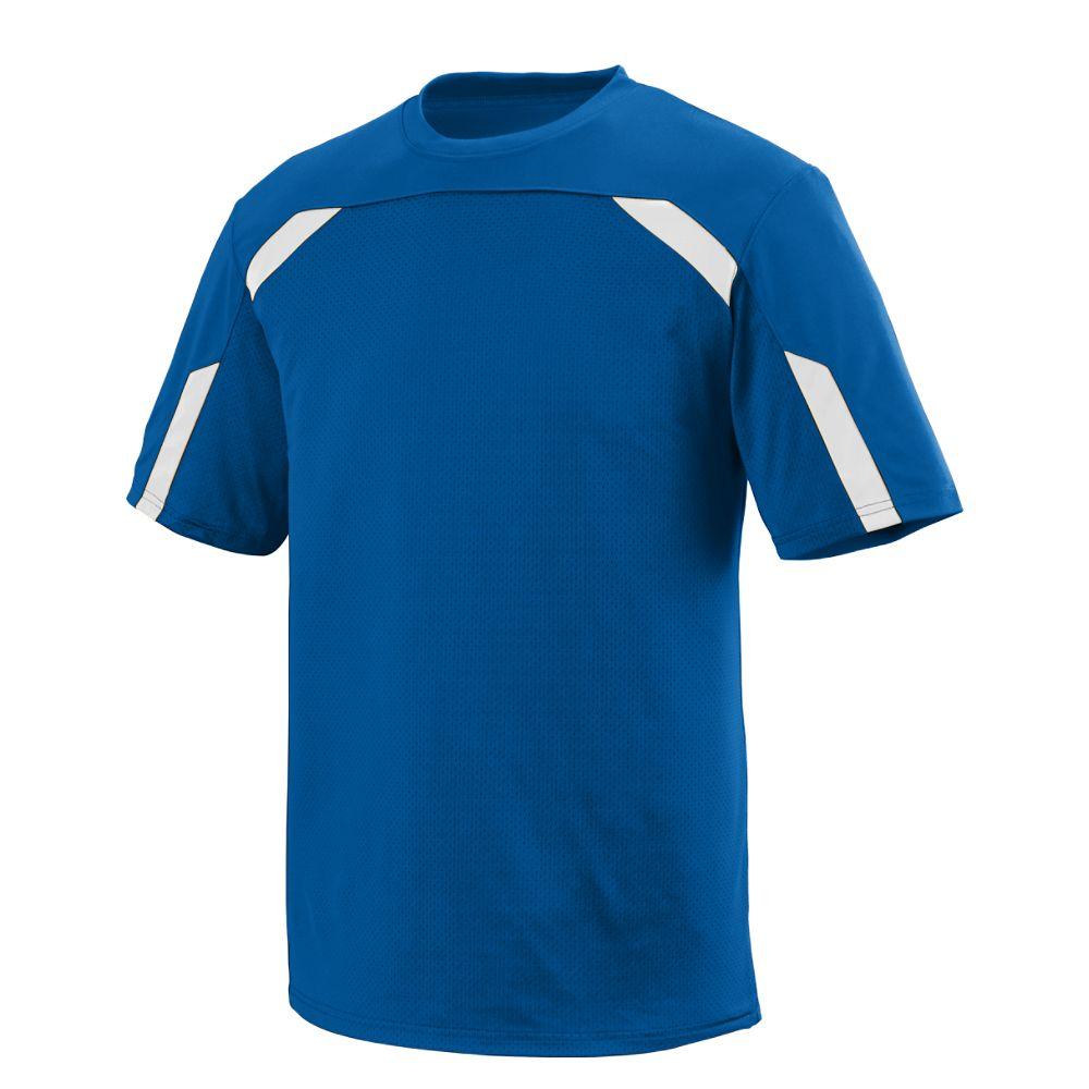 Augusta Sportswear Men's Avail Crew 1000