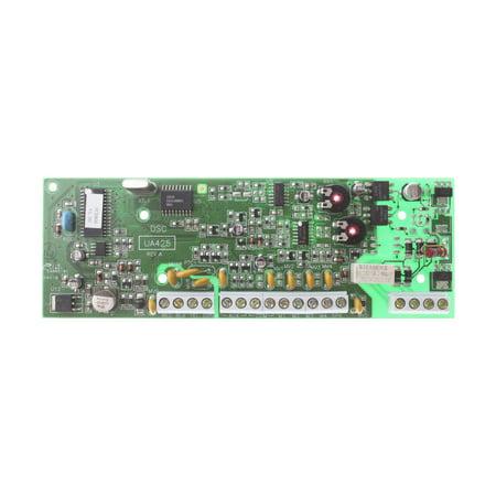 DCS PC5900 Audio Verification Module / Board for 5900 Series Alarms