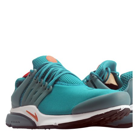 f11508df6a02 Nike - Nike Air Presto Essential Men s Running Shoes Size 8 ...