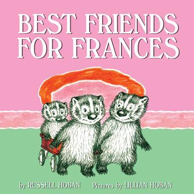 Best Halloween Themed Desserts (Best Friends for Frances)