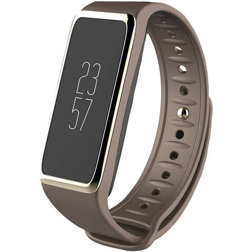 Mykronoz Zefit3 Activity Tracker