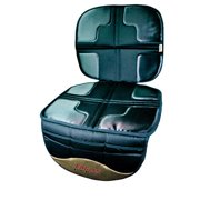 Car Seat Boston College BC Seat Protector