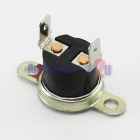Gas Thermostat Range - 32012701 NON OEM REPLACEMENT LIMIT / THERMOSTAT - GAS RANGE - FOR WHIRLPOOL RANGE / STOVE