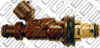 GB Remanufacturing 842-12251 Fuel Injector