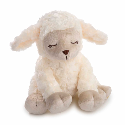 Summer Infant Mommies Melodies Lamb Soother