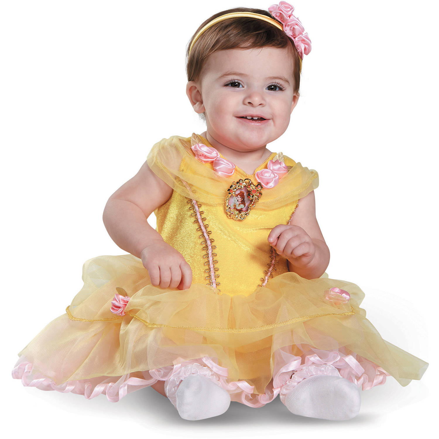 sc 1 st  Walmart : baby costumes for girls halloween  - Germanpascual.Com