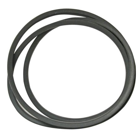 174883 Lawn Tractor Blade Drive Belt By Craftsman