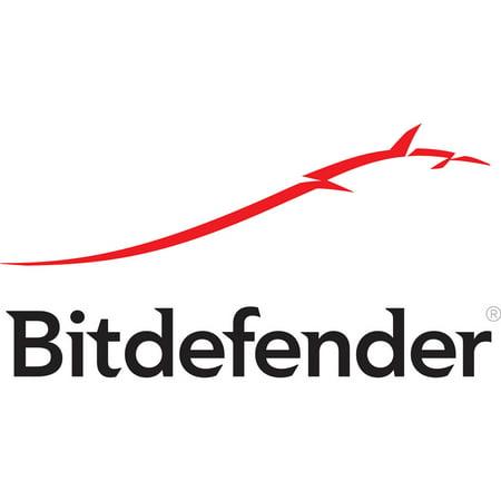 BitDefender Anti Virus Plus 2017 3Pc 2Yr (Bitdefender Total Security 2017 Price In India)