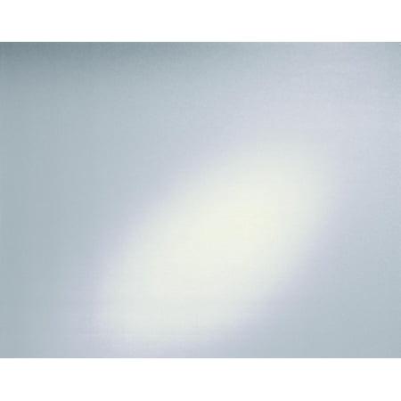 dc-fix Frost Static Cling Window Film 26