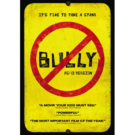 (Bully (DVD))