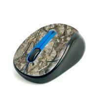 Skin Decal Wrap for Logitech M325 Wireless Mouse sticker Htc Fall