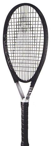 Head Tennis Ti S6 Tennis Racquet by Overstock